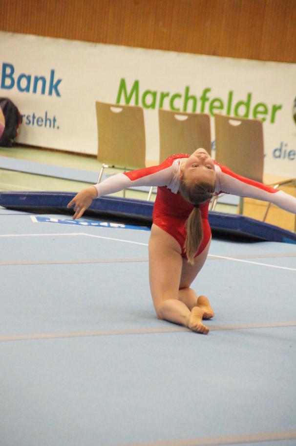 SV_Gymnastics_Fotos_Club_0127