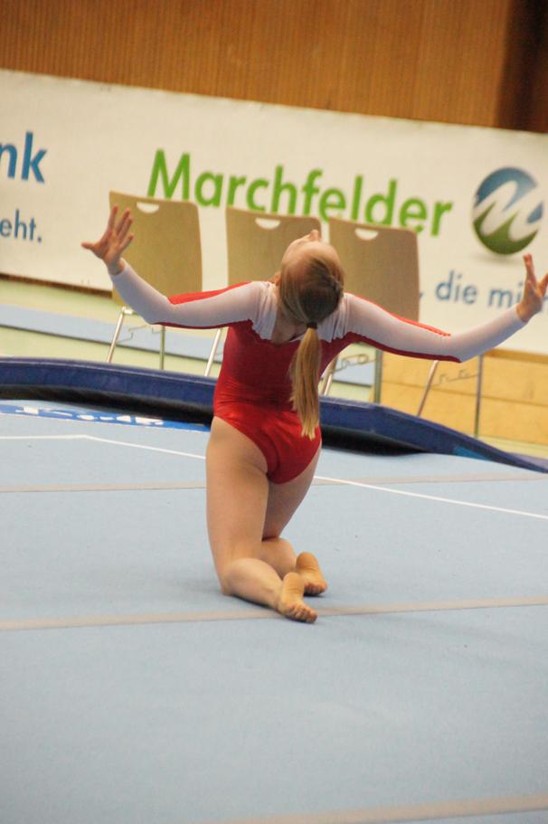 SV_Gymnastics_Fotos_Club_0128