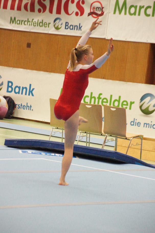SV_Gymnastics_Fotos_Club_0129