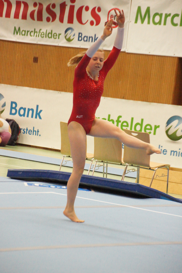 SV_Gymnastics_Fotos_Club_0130