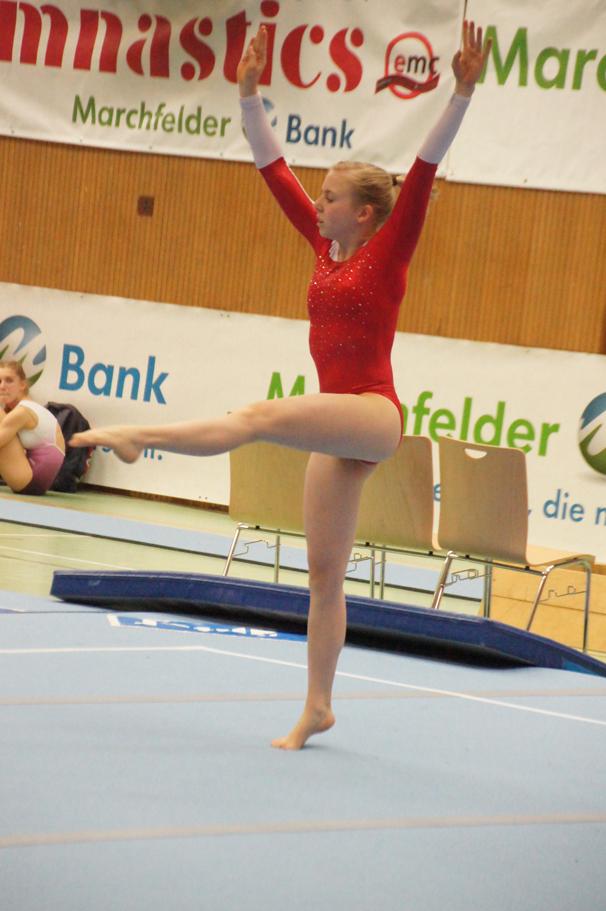 SV_Gymnastics_Fotos_Club_0131