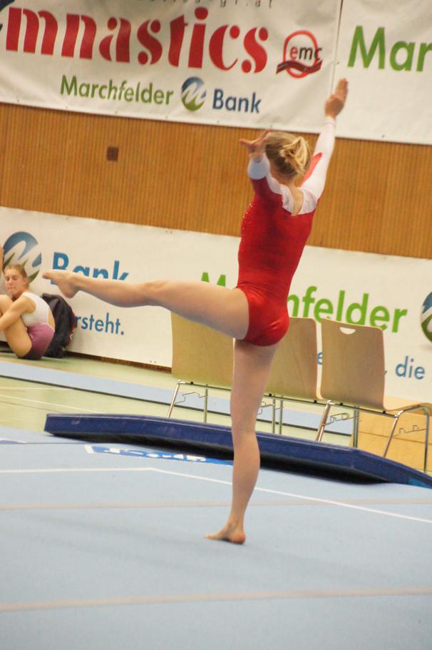 SV_Gymnastics_Fotos_Club_0132