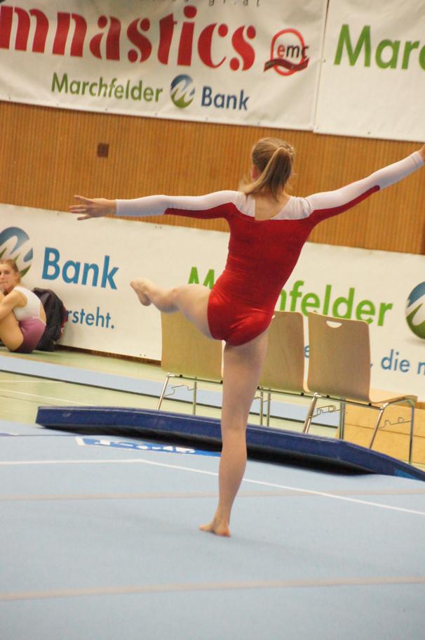 SV_Gymnastics_Fotos_Club_0133