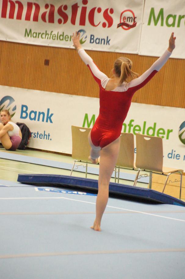 SV_Gymnastics_Fotos_Club_0134