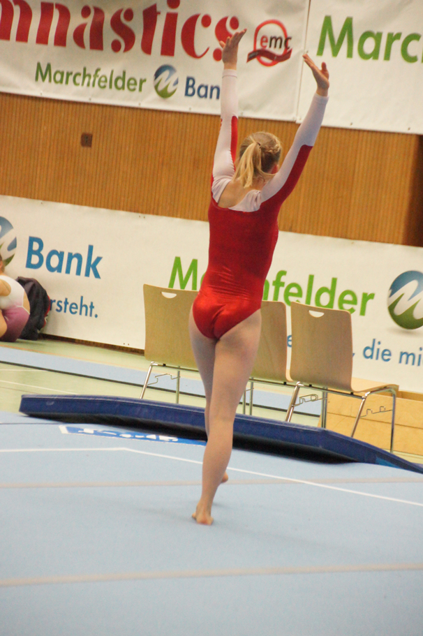 SV_Gymnastics_Fotos_Club_0135