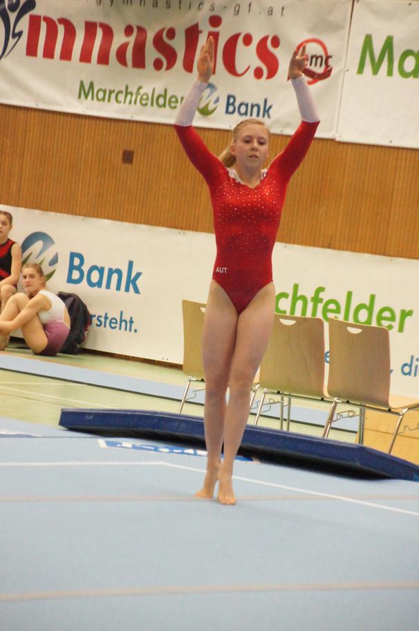 SV_Gymnastics_Fotos_Club_0136