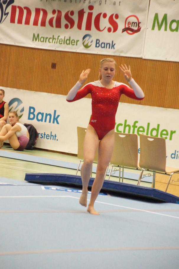 SV_Gymnastics_Fotos_Club_0137