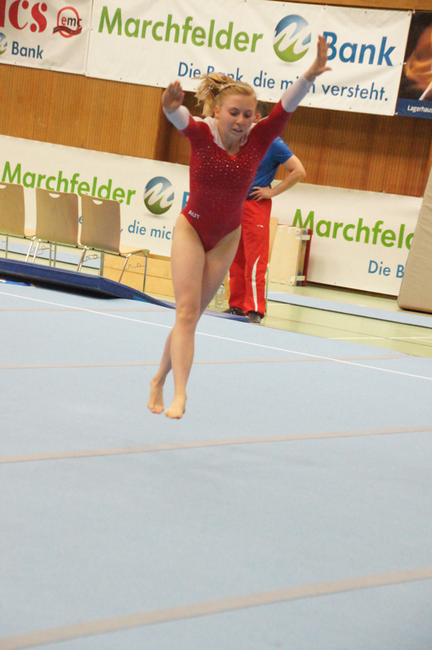 SV_Gymnastics_Fotos_Club_0140