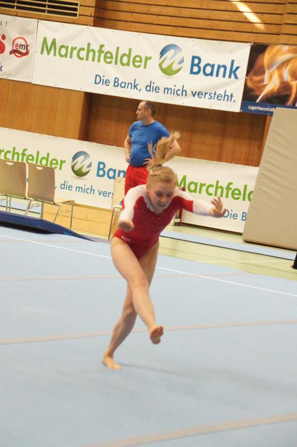 SV_Gymnastics_Fotos_Club_0141