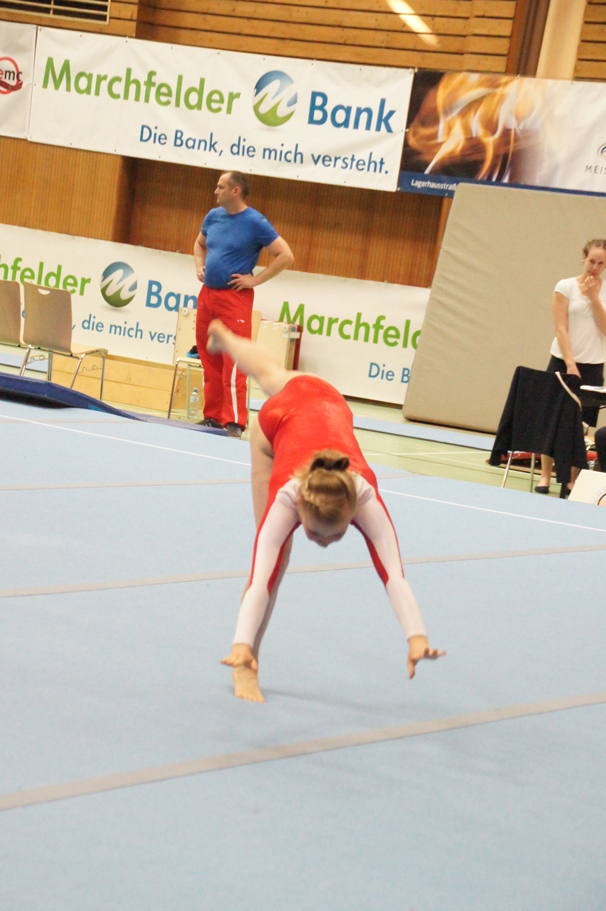 SV_Gymnastics_Fotos_Club_0142