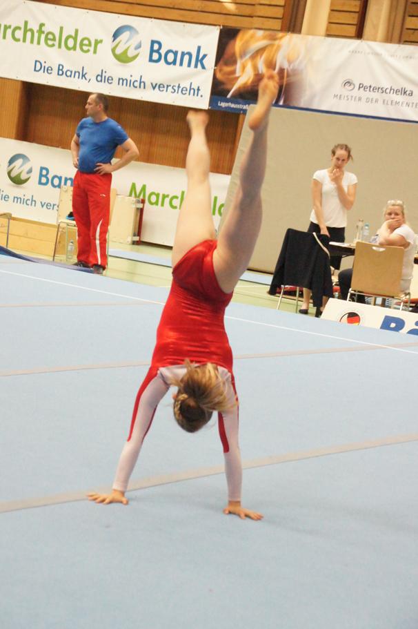 SV_Gymnastics_Fotos_Club_0143