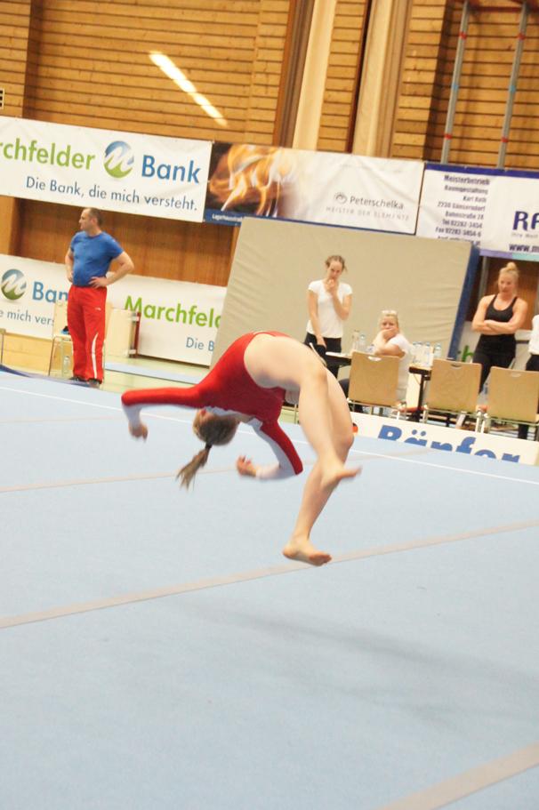 SV_Gymnastics_Fotos_Club_0144