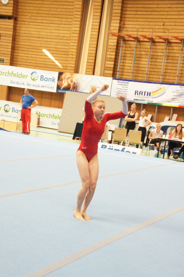 SV_Gymnastics_Fotos_Club_0145