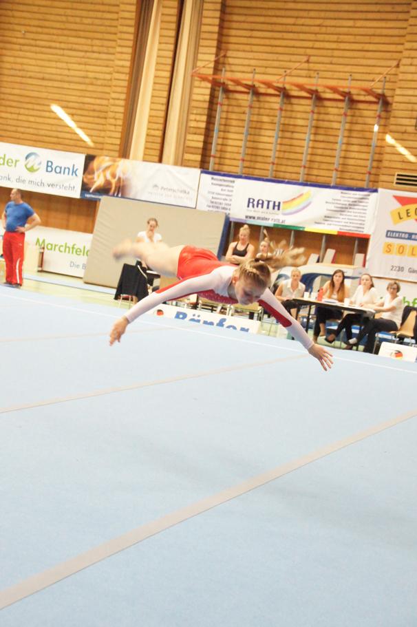 SV_Gymnastics_Fotos_Club_0146
