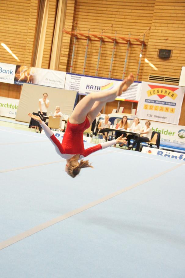 SV_Gymnastics_Fotos_Club_0147