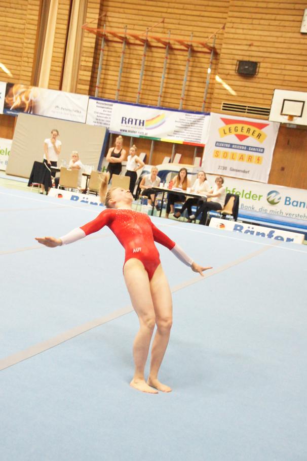 SV_Gymnastics_Fotos_Club_0148