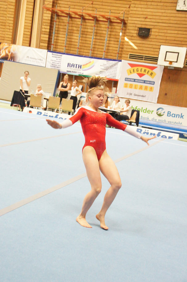 SV_Gymnastics_Fotos_Club_0149
