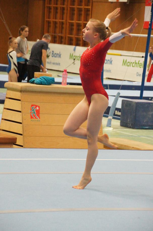 SV_Gymnastics_Fotos_Club_0150