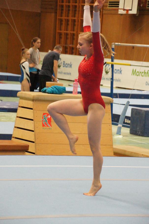 SV_Gymnastics_Fotos_Club_0151