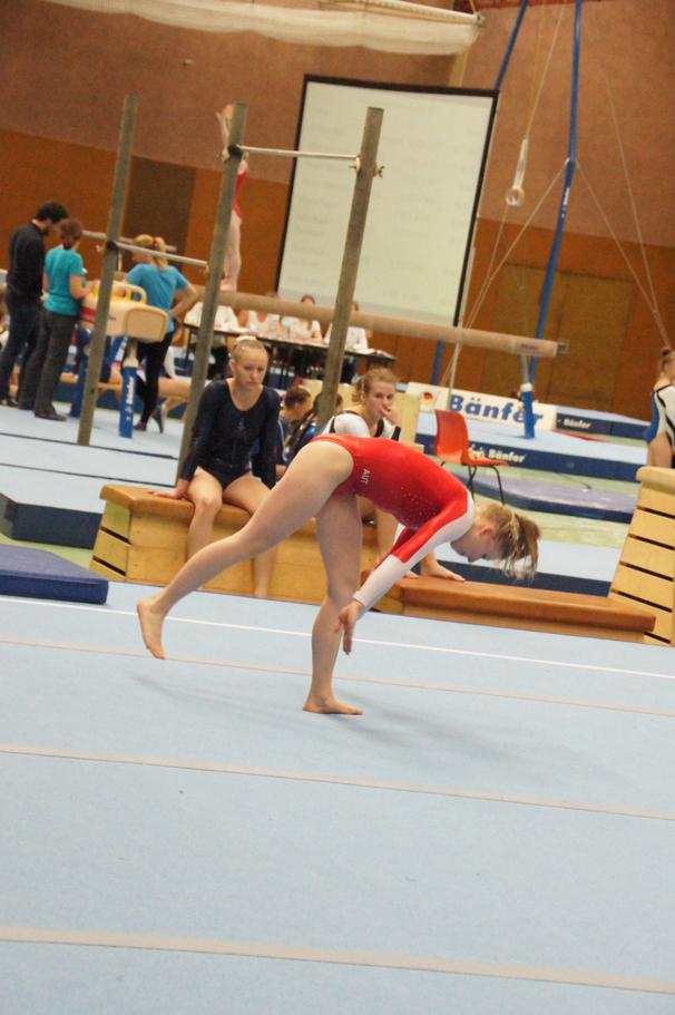 SV_Gymnastics_Fotos_Club_0152
