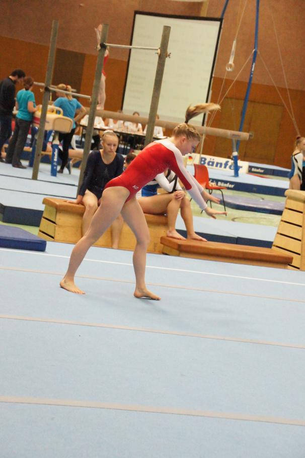 SV_Gymnastics_Fotos_Club_0153