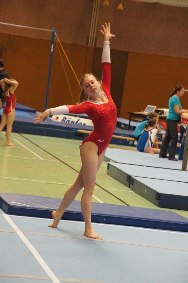 SV_Gymnastics_Fotos_Club_0154