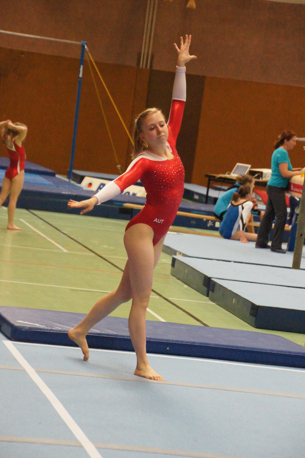SV_Gymnastics_Fotos_Club_0155