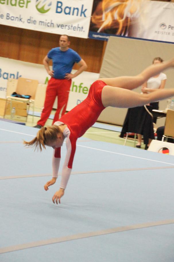 SV_Gymnastics_Fotos_Club_0156
