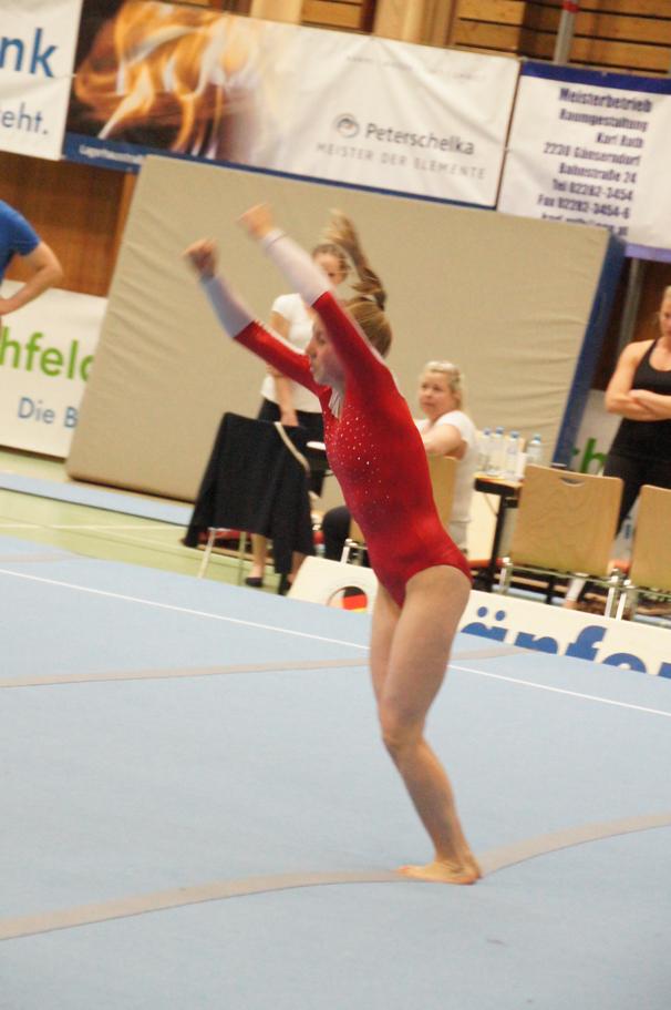 SV_Gymnastics_Fotos_Club_0157