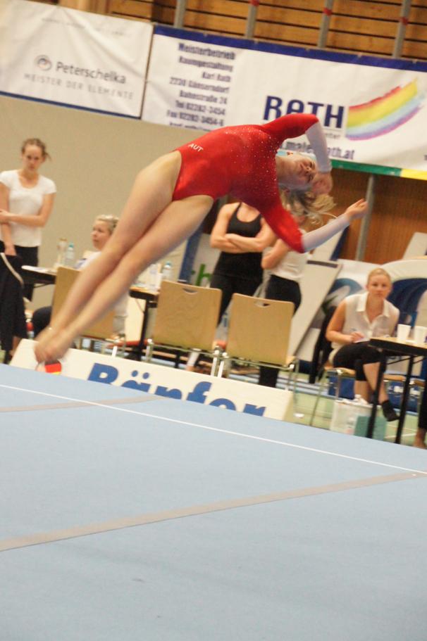 SV_Gymnastics_Fotos_Club_0158