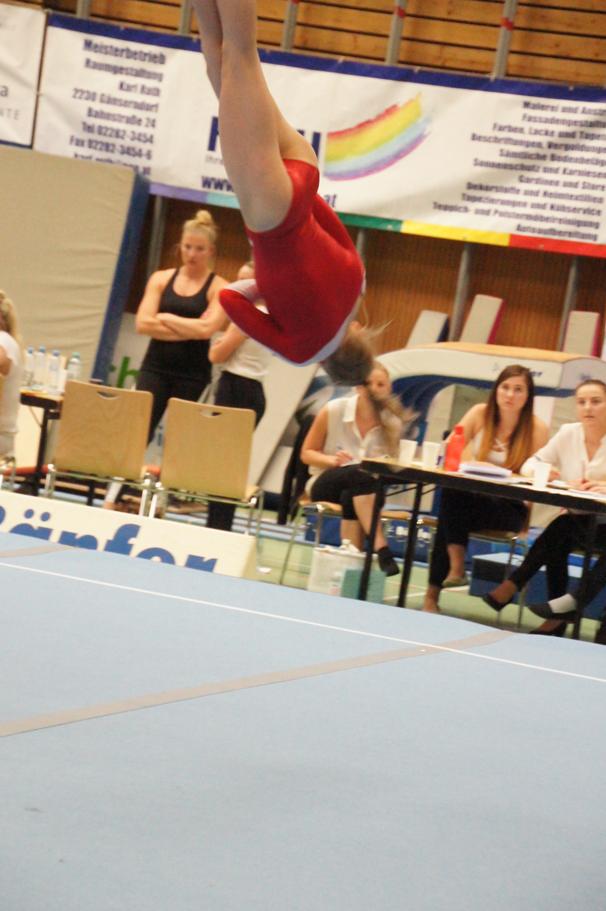 SV_Gymnastics_Fotos_Club_0159