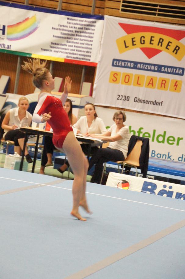SV_Gymnastics_Fotos_Club_0161