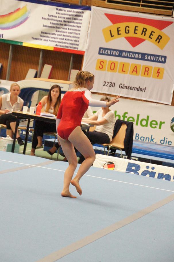 SV_Gymnastics_Fotos_Club_0162
