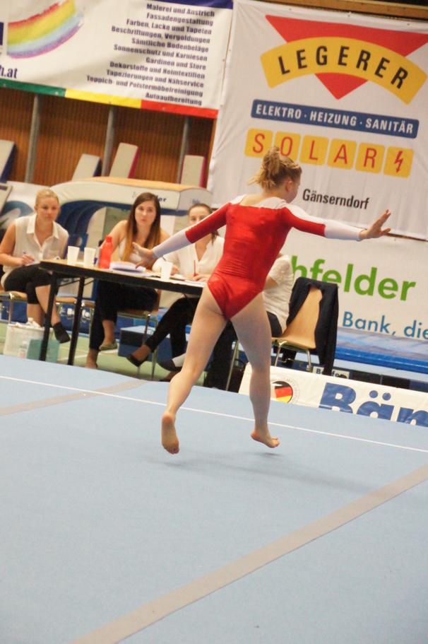 SV_Gymnastics_Fotos_Club_0163