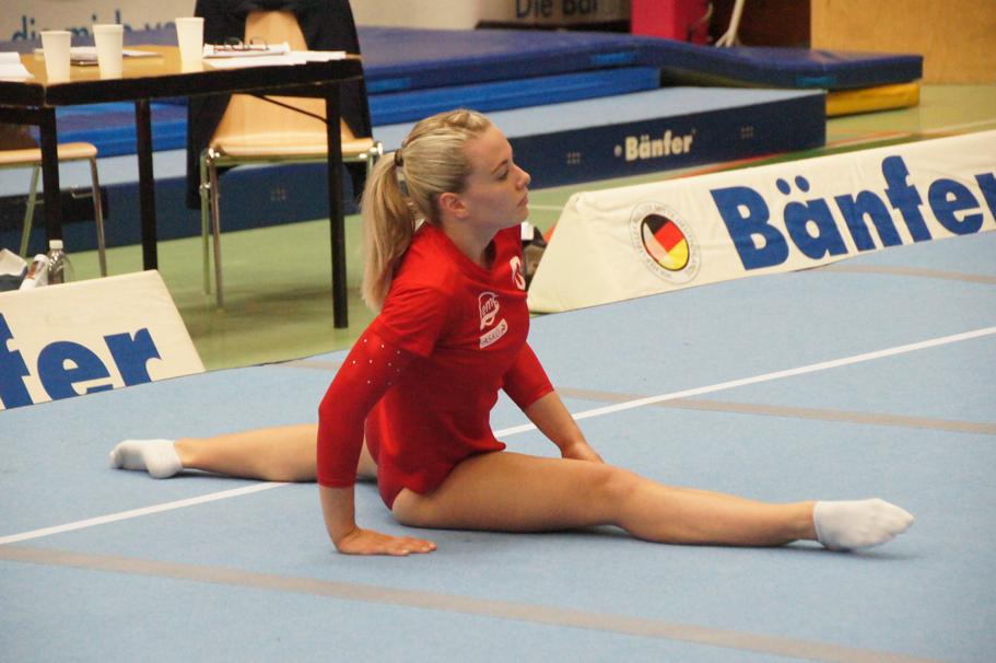 SV_Gymnastics_Fotos_Club_0216