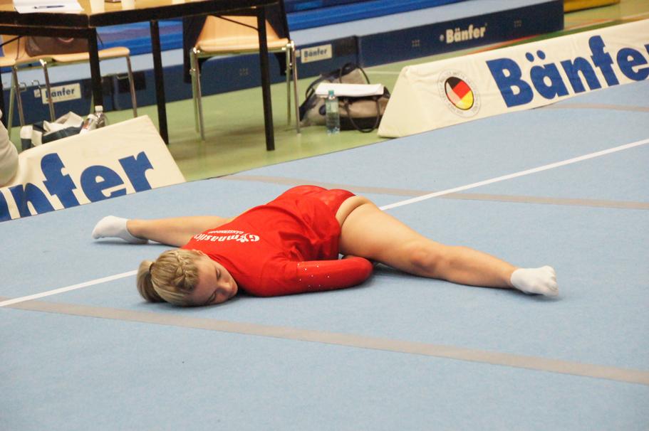 SV_Gymnastics_Fotos_Club_0219