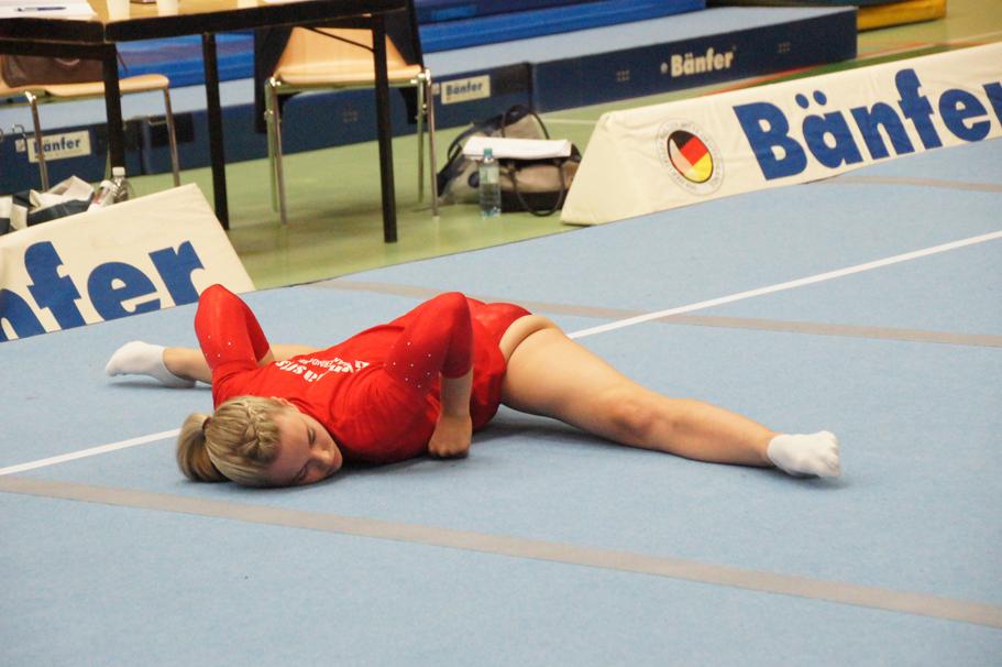 SV_Gymnastics_Fotos_Club_0220