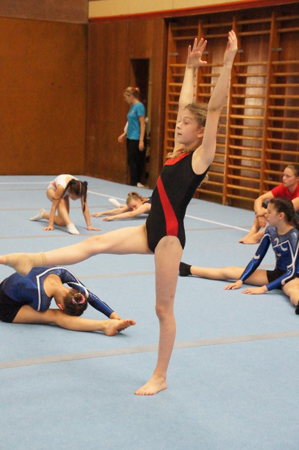 SV_Gymnastics_Fotos_Club_0221