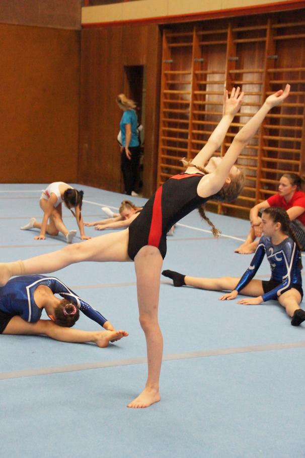 SV_Gymnastics_Fotos_Club_0222