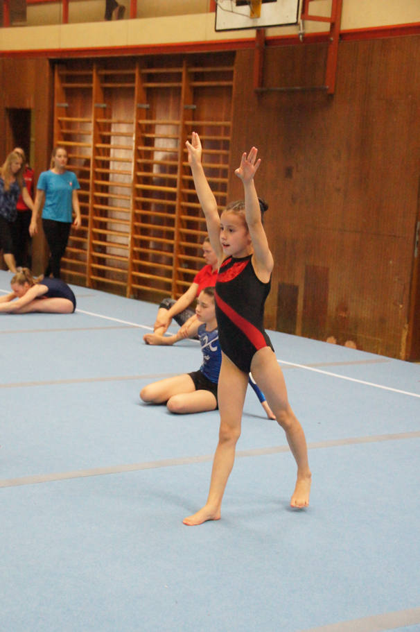 SV_Gymnastics_Fotos_Club_0224