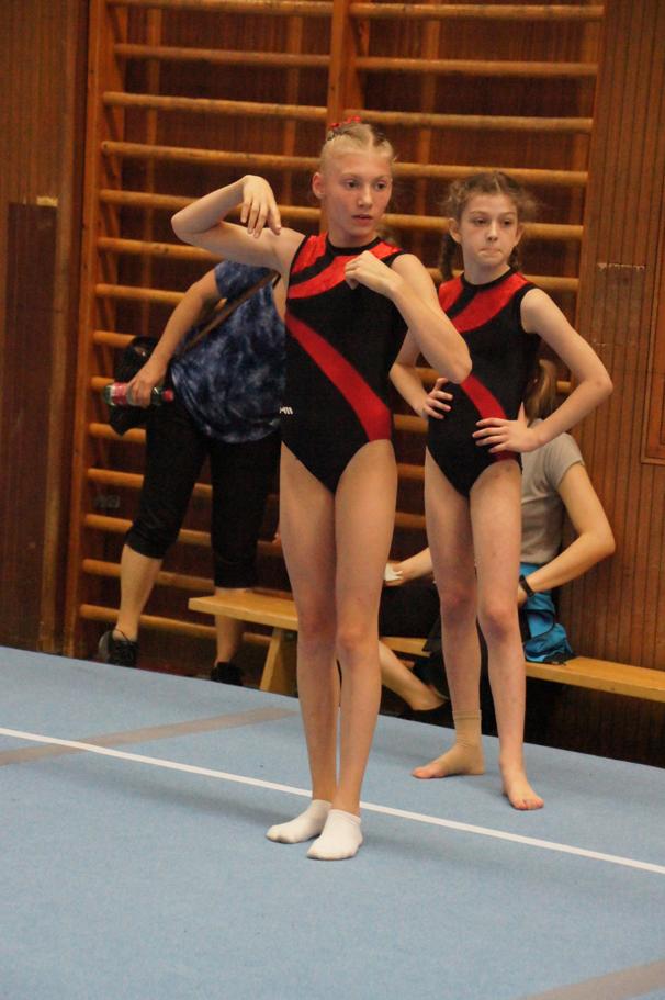 SV_Gymnastics_Fotos_Club_0225