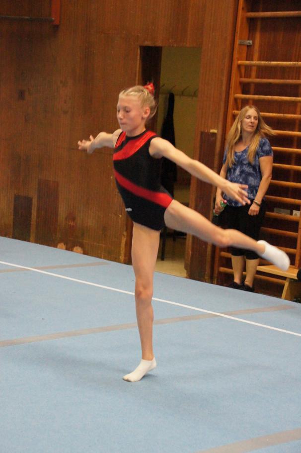 SV_Gymnastics_Fotos_Club_0226