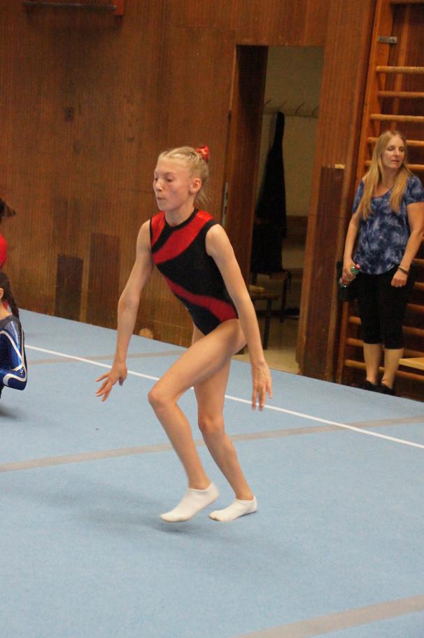 SV_Gymnastics_Fotos_Club_0227