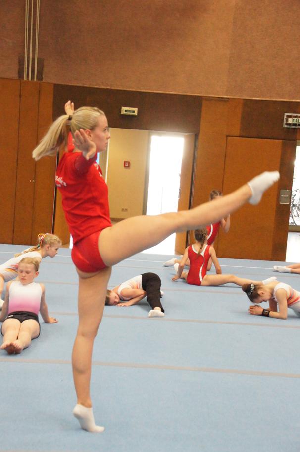 SV_Gymnastics_Fotos_Club_0228