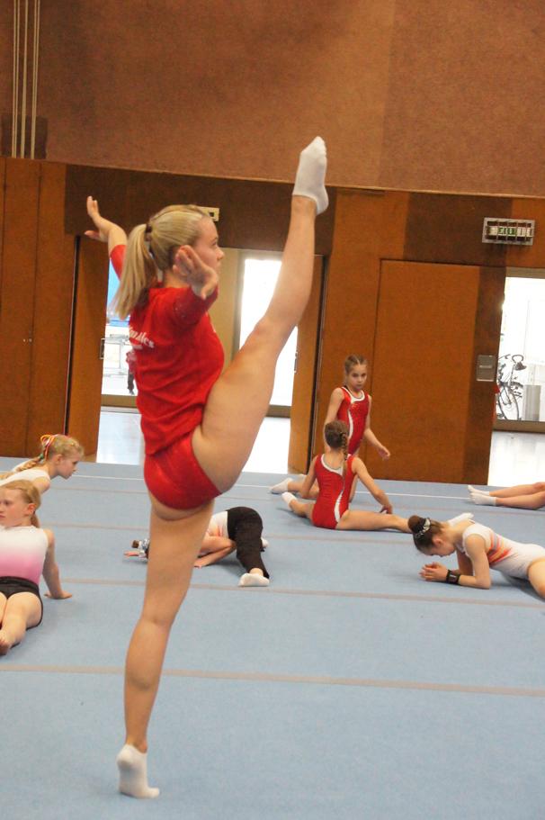 SV_Gymnastics_Fotos_Club_0229