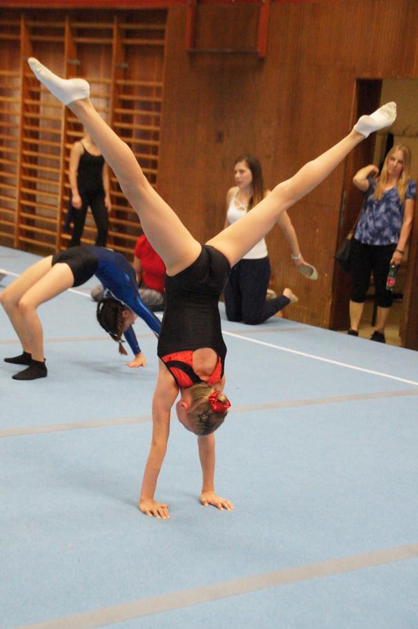 SV_Gymnastics_Fotos_Club_0231