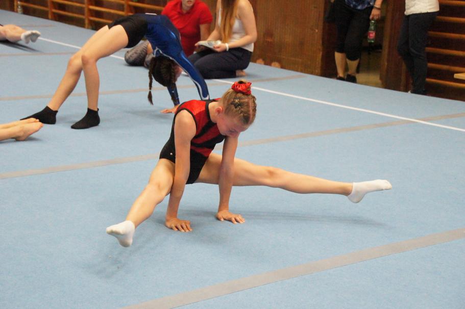 SV_Gymnastics_Fotos_Club_0232