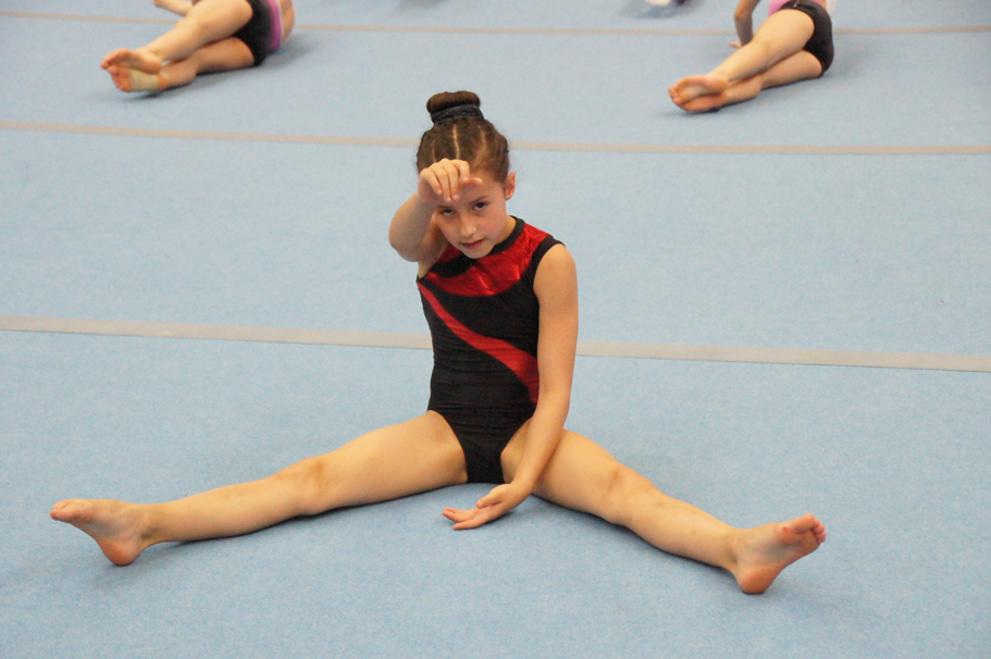 SV_Gymnastics_Fotos_Club_0234