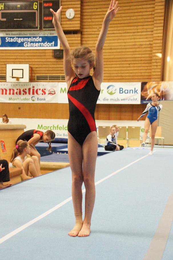 SV_Gymnastics_Fotos_Club_0238
