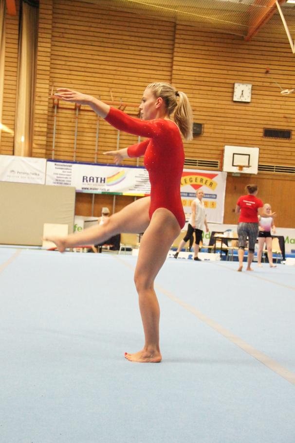 SV_Gymnastics_Fotos_Club_0239